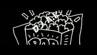 video DJ Ali Kokal - Popcorn ( Originial Mix )
